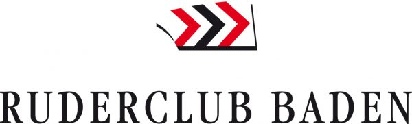 Ruderclub Baden